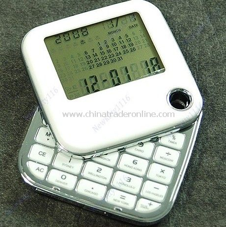 Travel Clocks Wholesale Suppliers in China - Wholesale Travel Clocks