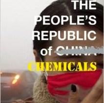 PRC cover