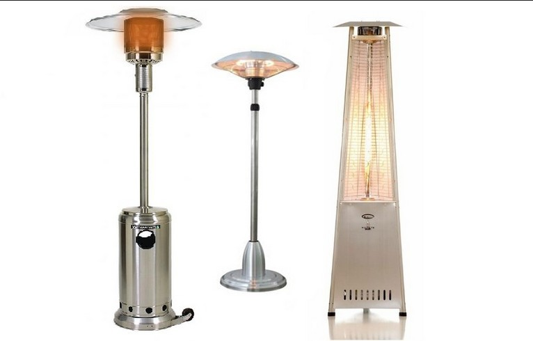 Chinese Manufacturer Patio Heaters Chinese Manufacturer