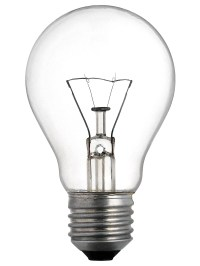 Why We Ban Incandescent Light Bulb?