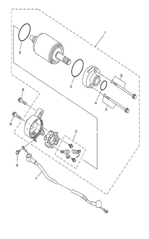 cf moto 150 wiring diagram