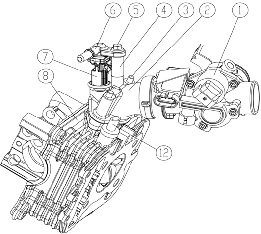 2007 crf250r wiring diagram