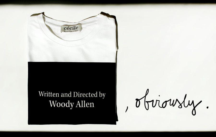 woody_allen_