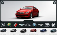 3D Tuning - Android App - Download - CHIP