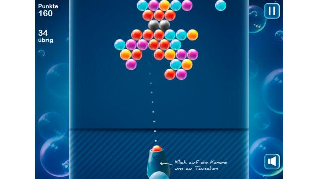 Motherboard Wallpaper 3d Bubble Shooter Kostenlos Spielen Kultspiel Mit