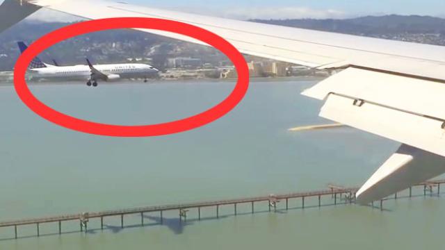 Motherboard Wallpaper 3d Irrer Flugzeug Stunt Auf Youtube Dieses Verr 252 Ckte