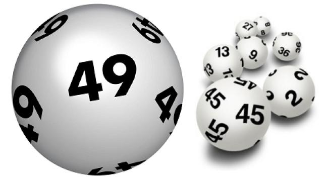 Motherboard Wallpaper 3d Lottozahlen F 252 R Lotto Am Samstag Das Sind Die Gewinner