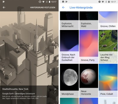Pixel 3 Live Wallpapers APK - Android App - Download - CHIP