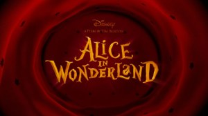 Alice-in-Wonderland-new-header