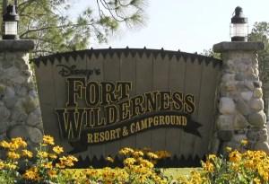 disneys_fort_wilderness_resort_and_campground