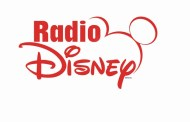 Radio Disney Country to launch this fall!