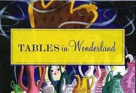 tablesinwonderland