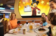 10 Tips and Tricks for Your Next Large Group Gathering at Walt Disney World