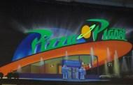 Best Quick Service Restaurants: Disney Parks Edition