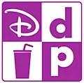 DIsney Dining Plan symbol