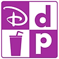 Disney Dining Plan tips to help you Think Outside the Box