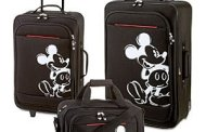 Pack, Buy, or Ship - How to Get Your Items to Walt Disney World