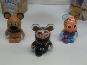 new-Pixar-series