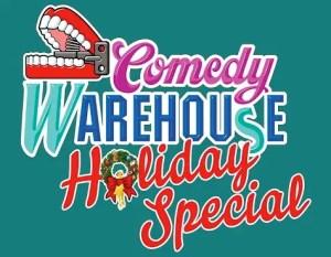 comedy-holidays