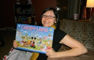 Have Fun At Home With A Disney Family Game Night!