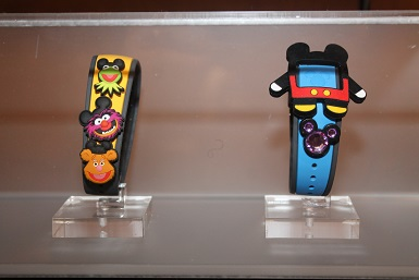 customized MagicBands1
