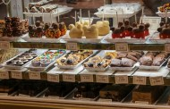 Main Street Confectionery Offers Treats For All