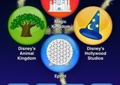 Disney World Mobile Guide Updated for Summer