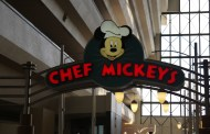 Is Disney Free Dining coming for Fall 2013