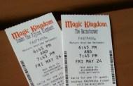 Beware of Fake Disney Contest Scams