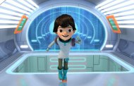 Miles from Tomorrowland comes to Disney Channel