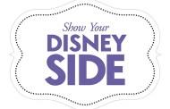 Top 10 Ways to Incorporate Disney Into Your Daily Life (aka #Disneyside)