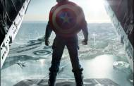 Five Minute Sneak Peak at 'Captain America 2' Attached to 3D Screenings of 'Thor 2'