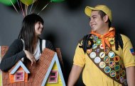 DIY Disney: Halloween Costumes, Décor, And More!