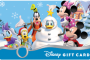 Mickey's Very Merry Christmas Party Returns To Magic Kingdom Park Nov. 8
