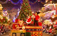 Mickey's Very Merry Christmas Party at Walt Disney World – Tips for Beginners