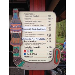 Small Crop Of Drink Around The World Epcot