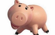 Is a Disney Savings Account in the works?