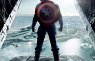 'Captain America: The Winter Soldier' Review