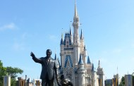 6 Steps for Planning Your Walt Disney World Vacation