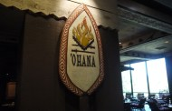 'Ohana Dinner Hours being Extended