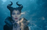 MAC Cosmetics Maleficent Inspired Collection