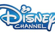 Disney Channel Launches For First Time In Canada!
