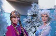 Time is running out - Frozen Summer Fun Premium Package on sale now!