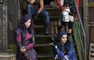 Disney Publishing Worldwide Announces Novel Based
