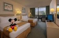 Awesome Disneyland Savings Happening Now