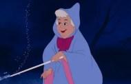 Plan Your Own Disney Movie Night With Cinderella!