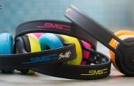 SMS Audio and Walt Disney Parks and Resorts Join Forces