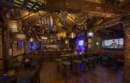 Trader Sam's Grog Grotto will open this April at Disney's Polynesian Village Resort