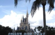 Top 10 Views While Dining in Disney World