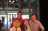 Check Out These Videos From The Muppets on YouTube